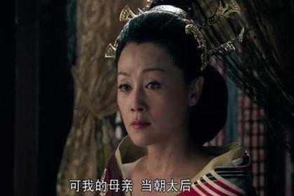 樊哙嫡子樊伉在诛诸吕中被杀,吕后的外孙为何活了下来?