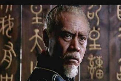 汉武帝把诬陷太子刘据的江充诛杀了三族,有何深层意义?