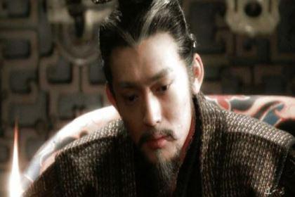 秦孝文王到53岁才继位,登位不到三天就去世了