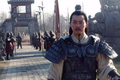 小霸王孙策为何会传位给孙权 而不是自己的子侄呢