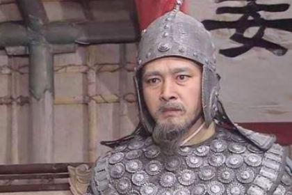 姜维、邓艾和钟会谁比较厉害?是谁发现了他们?
