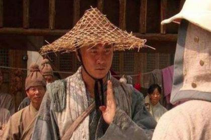 朱元璋父母去世时,地主拒绝安葬,地主最后结局如何?