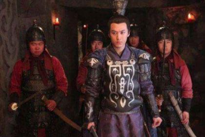 赵匡胤夺取后周大权后,他是怎么对待柴荣的7个儿子的?