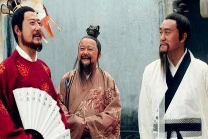 刘伯温入土后,朱元璋为何让人把棺材锯开?