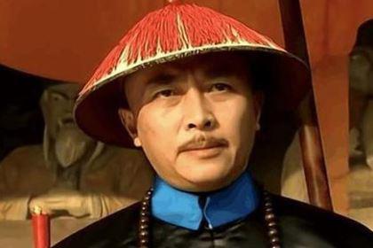 老三胤祉不参与康熙晚年的夺嫡争位之斗 为什么雍正还将他囚禁致死呢