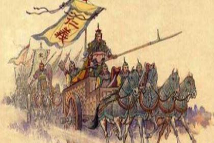 历史上最早的地域黑,宋国为什么被瞧不起?
