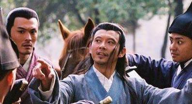 东方朔为何每年都要换新媳?东方朔和汉武帝之间关系怎么样?