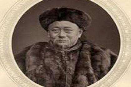 刘锡鸿对社会的贡献有多大 他都做了什么事情