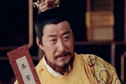朱元璋为什么要诛杀蓝玉,灭李善长全家70多口?