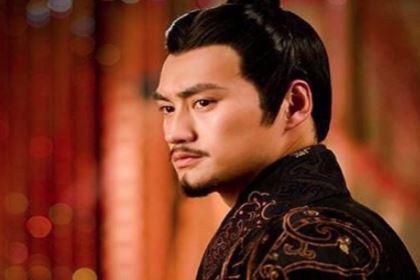刘秀想让宋弘给自己当姐夫,宋弘却一口拒绝