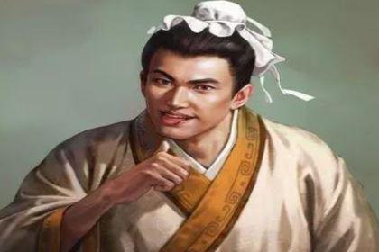 张仪是一个什么样的人 为什么秦武王不喜欢这个人呢