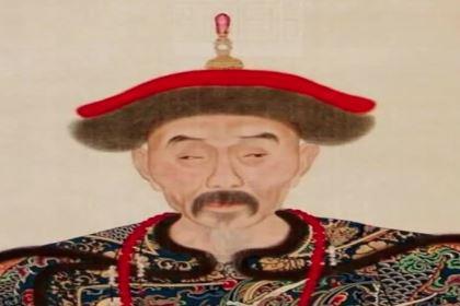 李自成的克星洪承畴,他是怎么被顺治重用的?
