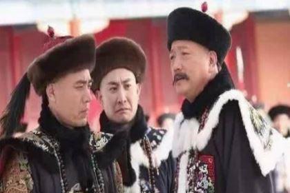 清朝重臣彭玉麟,他的一生都经历了什么?