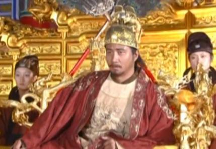朱元璋贵为皇帝到底有多惨 人生最悲惨的三件事他都经历了