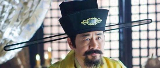 赵光义的弟弟身为皇储,为什么会谋反?原来是被哥哥陷害!