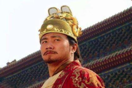 朱元璋为防止贪污,采取了三种手段,一个比一个残忍