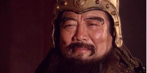 揭秘:中国古代历史上大奸臣们的最终结局