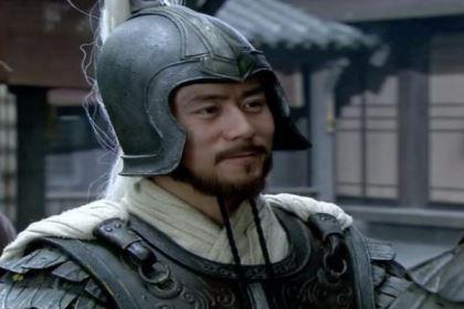 吕蒙杀死关羽,回到东吴即刻就暴毙了