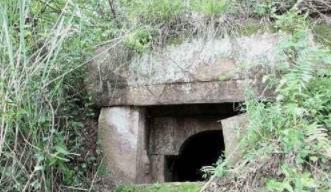 刘秀的陵墓是怎么样的?为什么刘秀的陵墓不同于其他的帝王陵墓?