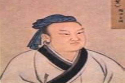 春秋时期鲁国的卿家贵族:季孙氏的历史简介