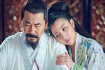 揭秘:为什么说赵匡胤是宋朝最抠门的皇帝?