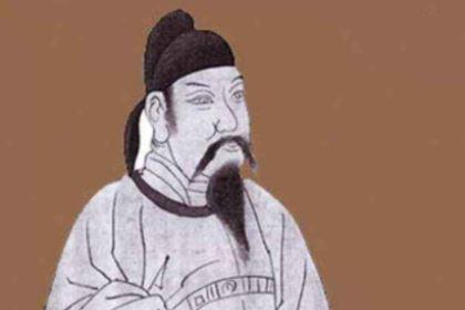 五代十国最后的皇帝!南唐后主李煜的最后时刻!