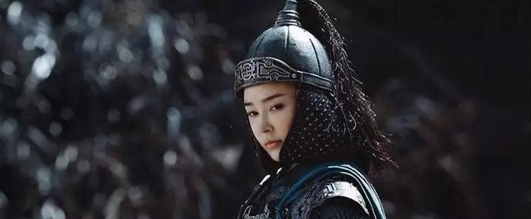 唐朝200多位公主,能嫁出怎么只有几十人,还悲剧一堆?