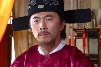 明朝初期,刘伯温为什么阻止朱元璋攻打日本?