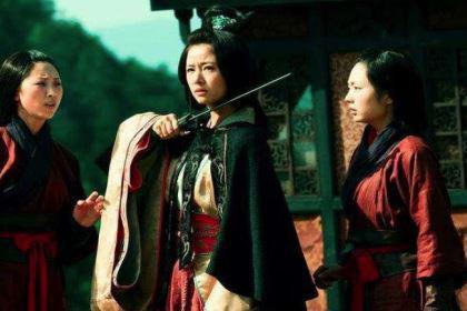 刘备与孙夫人结婚三年,为什么不敢生育子女?