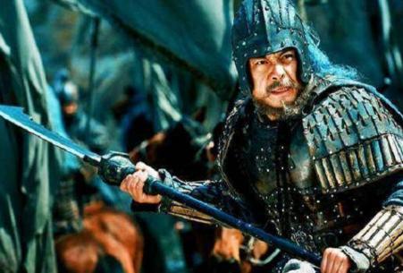 魏延修建了固若金汤的汉中防线 为何姜维不到一个月就丢了呢