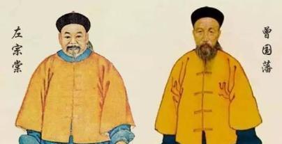 张亮基和左宗棠是怎么将曾国藩请出来的 他们都做了什么