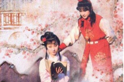 《红楼梦》中贾府所映射的是曹家吗?福彭是谁?