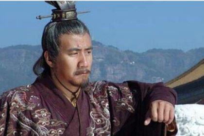 朱元璋用膳时发现盘中有头发,厨子说了一番话后还被重赏