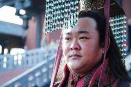 揭秘:三国虎将中谁的儿子最有出息?