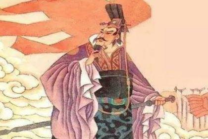 盘点历史上那些有奇葩嗜好的皇帝,雍正的嗜好最高级