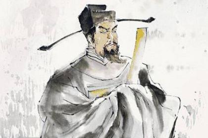 姚天福是谁 他的公正廉明程度到底如何