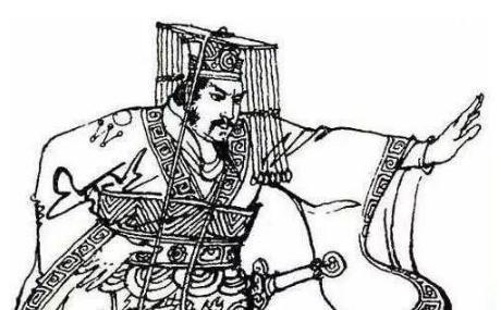 郑庄公是怎么称霸的?21年18次对外作战霸业来之不易!