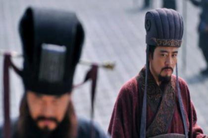 刘备、孙权和曹操谁的武力最强?为什么曹操排在最后?