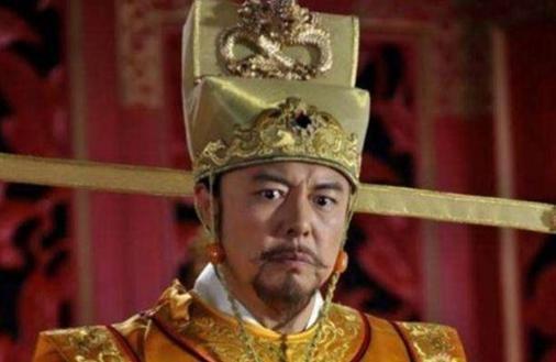 宋孝宗上位时赵构还手握实权,宋孝宗为岳飞平反为何赵构不反对?