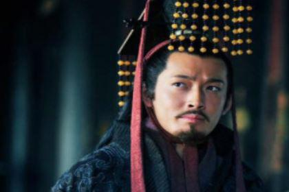 """为什么曹操要说""""生子当如孙仲谋""""?曹操的儿子们怎么样?"""