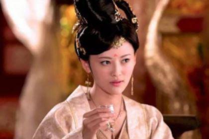 唐朝的傀儡皇帝,唐中宗李显是被谁害死的?