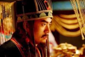 宋徽宗被虏到黑龙江生下14个孩子,宋徽宗的后代姓赵吗?