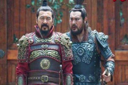 赵匡胤去世之前,是自愿传位给自己弟弟赵光义吗?