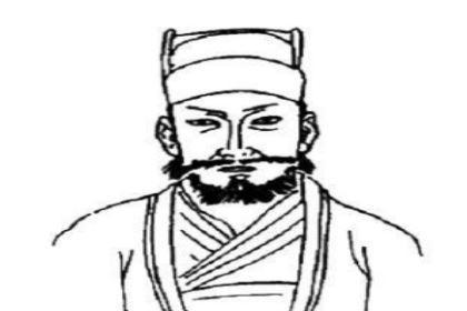 五代十国时期权臣,徐温一步步设计最后计划全落空