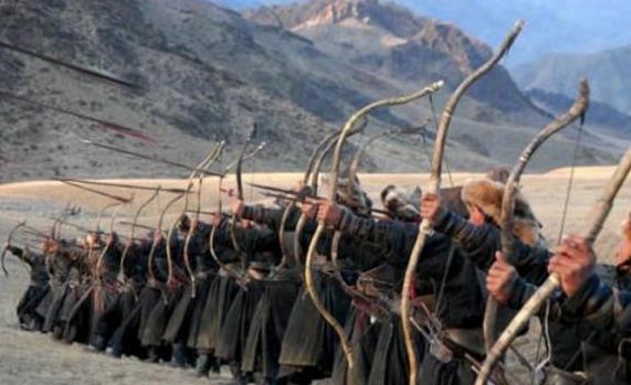 辽朝与西夏的决战,10万辽国军队为什么会失败了?