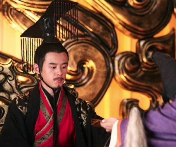 薄皇后:古代第一个被废的皇后,天性温柔为何被废?