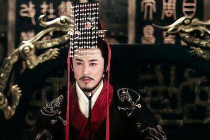"""一代明君汉武帝,晚年的""""巫蛊之祸""""是怎么发生的?"""