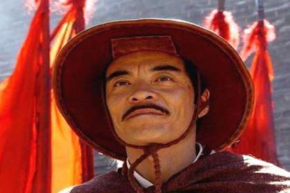 李自成和张献忠打不过明军 为什么就是打不过十万人的清军呢