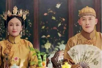 清朝皇帝的子嗣很多都早夭,是医学不发达吗?