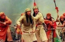 骁勇善战的石达开,为何在大渡河全军覆没?
